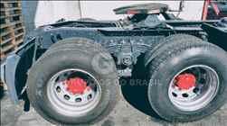 IVECO STRALIS 460  2011/2011 Seminovos G5 do Brasil