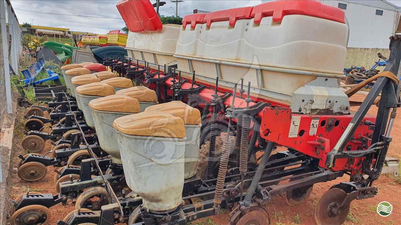 JM 3080 de EP Máquinas e Implementos Agrícolas - CRISTALINA/GO