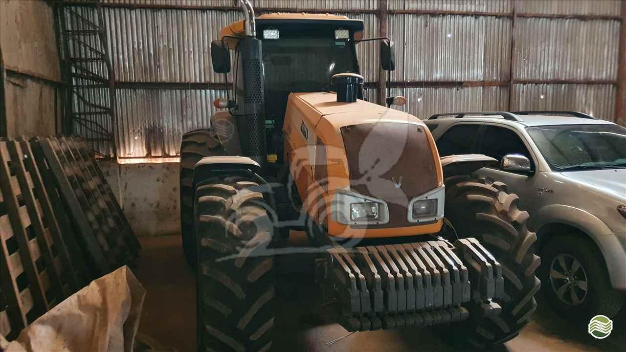 TRATOR VALTRA VALTRA BH 205 Tração 4x4 EP Máquinas e Implementos Agrícolas CRISTALINA GOIAS GO