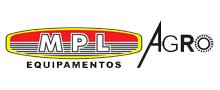 MPL Agro - Máquinas Agrícolas