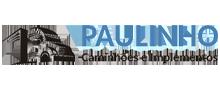 Paulinho Caminhões