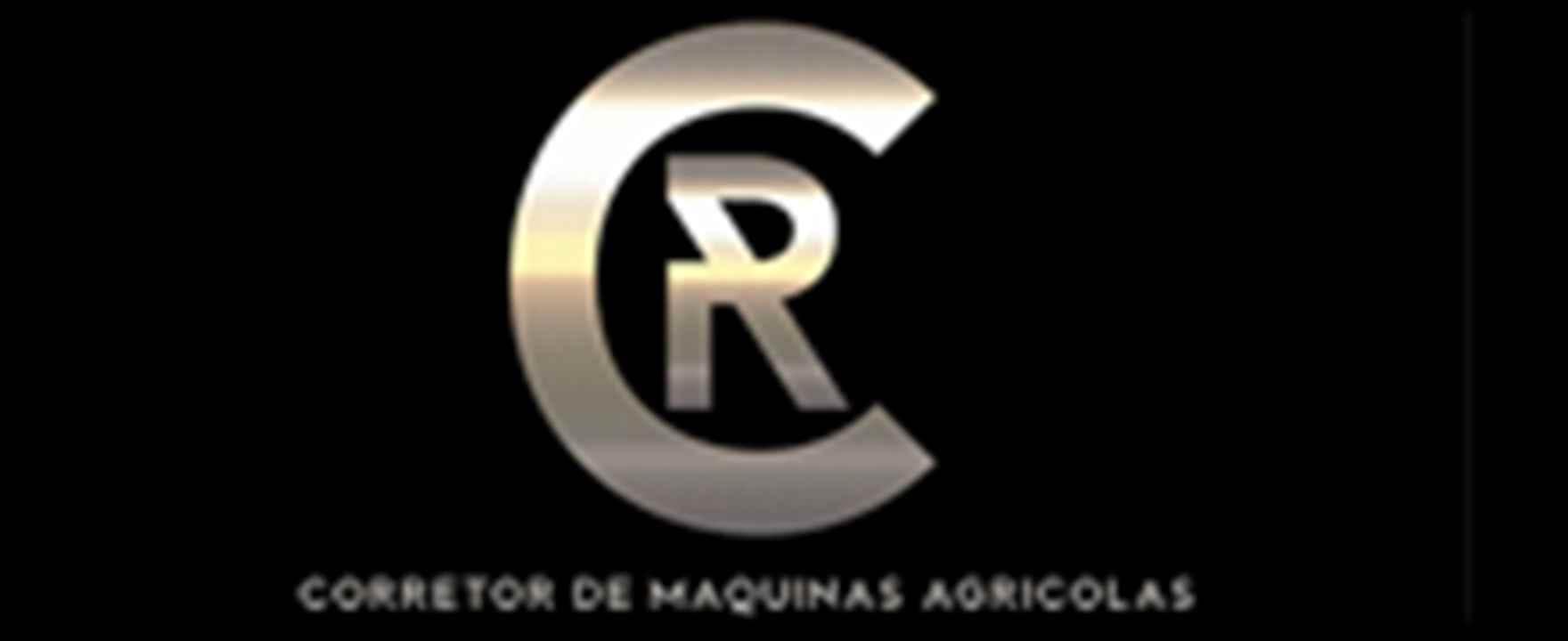 Foto da Loja da CR Máquinas Agrícolas