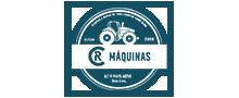 CR Máquinas Agrícolas