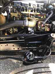 VOLKSWAGEN VW 10160 181km 2014/2015 Prime Caminhões