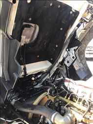 VOLKSWAGEN VW 8160 110km 2014/2014 Prime Caminhões