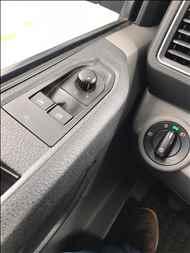 VOLKSWAGEN VW 11180 100km 2018/2019 Prime Caminhões