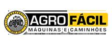Logo Agro Fácil Máquinas