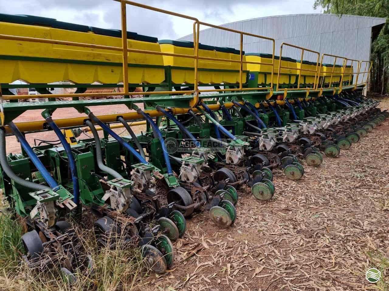 USAP de Agro Fácil Máquinas - PRIMAVERA DO LESTE/MT