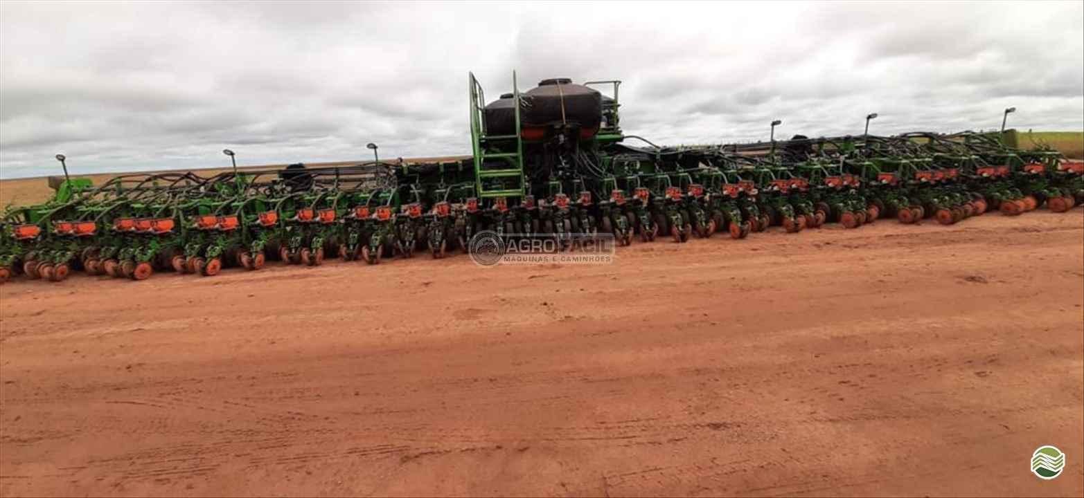 PLANTADEIRA STARA ABSOLUTA 40 Agro Fácil Máquinas PRIMAVERA DO LESTE MATO GROSSO MT