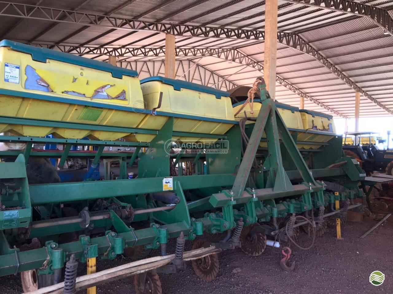 ULTRA FLEX de Agro Fácil Máquinas - PRIMAVERA DO LESTE/MT