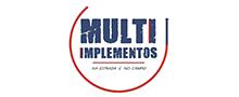 Logo WF Brasil