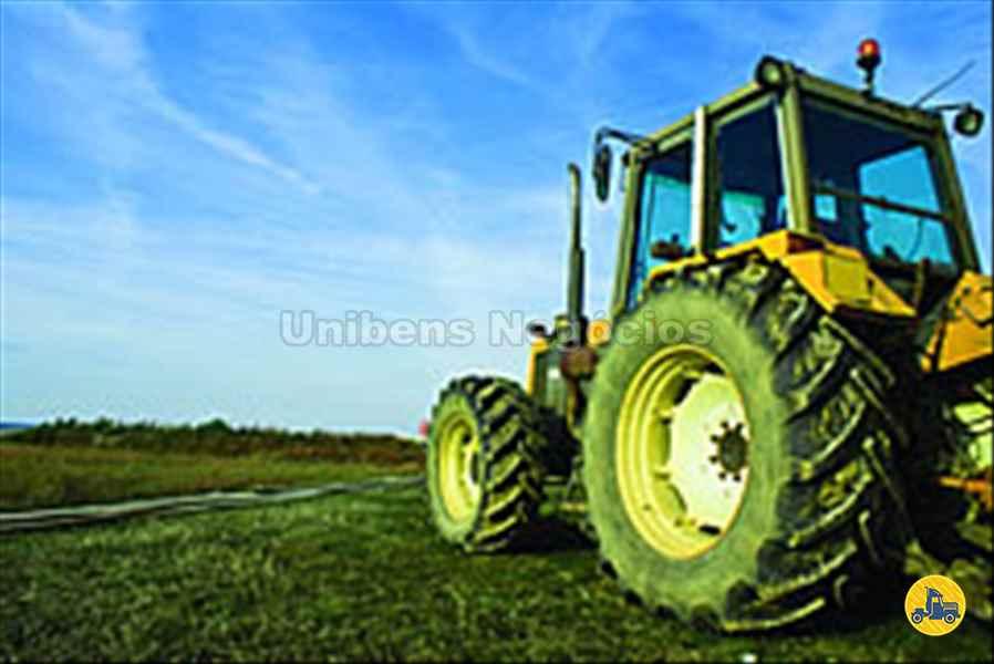 IMÓVEIS TERRENO  20 Unibens Negócios - Caminhões, Tratores e Máquinas