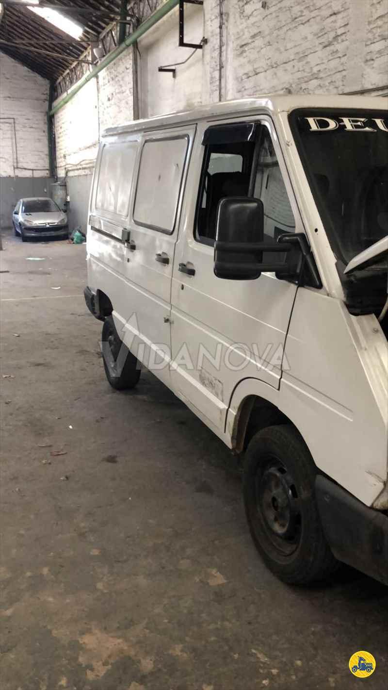 UTILITARIOS GM - Chevrolet C10 Vida Nova Caminhões JUNDIAI SÃO PAULO SP
