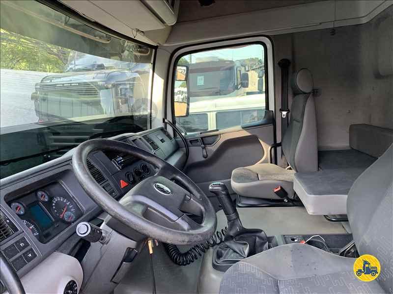 VOLKSWAGEN VW 24280 309000km 2014/2014 Auto RF Intermediação de Vendas