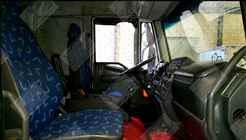 IVECO CURSOR 450E33  2010/2010 Sol Caminhões e Utilitários