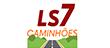 LS 7 Caminhões