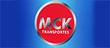 MCK Transportes logo
