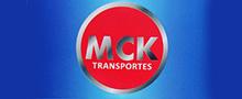MCK Transportes