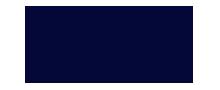 Logo ACM Caminhões