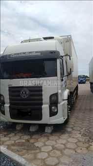 VOLKSWAGEN VW 24280  2013/2013 Brasil Caminhões Sinop