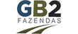 GB2 Fazendas logo