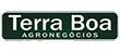 Terra Boa Agronegócios logo