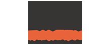 Dalton Máquinas