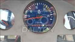 VALTRA VALTRA BM 125  2010/2010 Dalton Máquinas