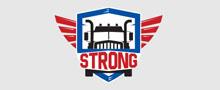 Strong Caminhões
