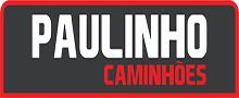 Paulinho Caminhões Itapeva