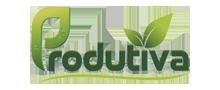 Logo Produtiva Máquinas