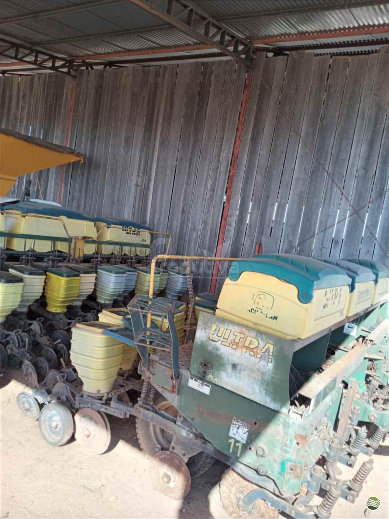 ULTRA P de Produtiva Máquinas - CAMPO VERDE/MT