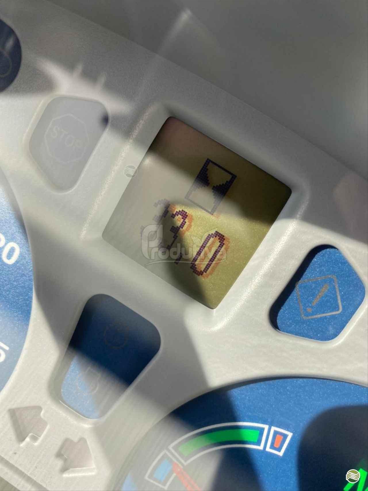 TRATOR NEW HOLLAND NEW T7 260 Tração 4x4 Produtiva Máquinas CAMPO VERDE MATO GROSSO MT