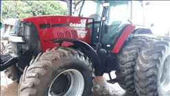 CASE CASE MX 180  2010/2010 Cotral Caminhões