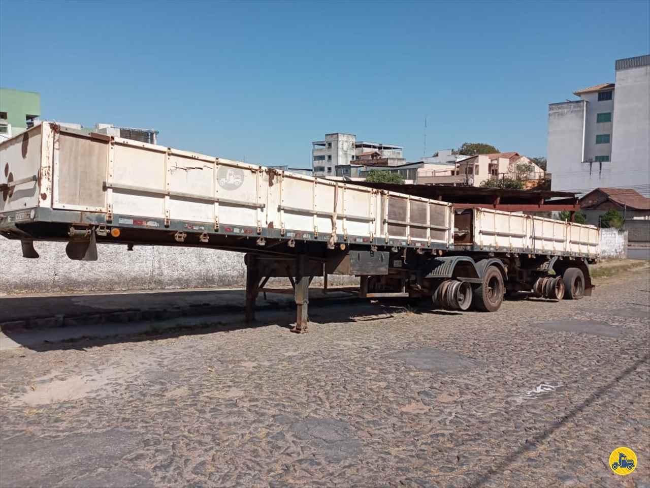 CARRETA BITREM CARGA SECA Cotral Caminhões SERRA DO SALITRE MINAS GERAIS MG