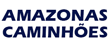 Amazonas Caminhões logo