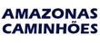 Amazonas Caminhões