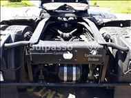 MAN TGX 29 440 730674km 2014/2014 Sulpasso Caminhões - VW MAN