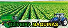 Oliveira Máquinas