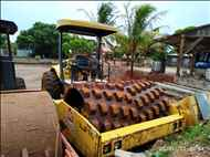 MULLER VAP70  2007/2007 Oliveira Máquinas