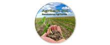 Agritech Sul Logo