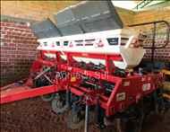 SEMEATO SOL TOWER 9  2012/2012 Agritech Sul