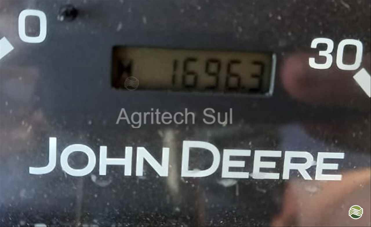 JOHN DEERE JOHN DEERE 5090  2018/2018 Agritech Sul