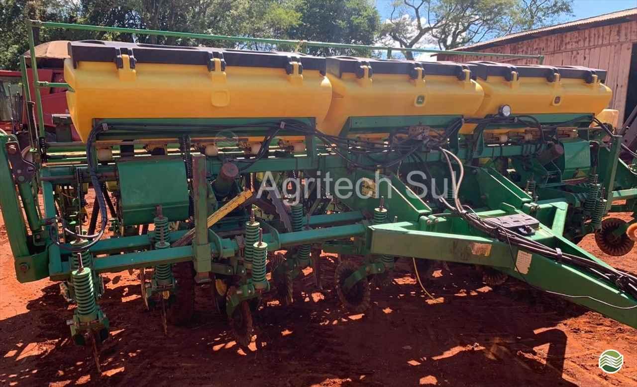 PLANTADEIRAS 1113 de Agritech Sul - PASSO FUNDO/RS