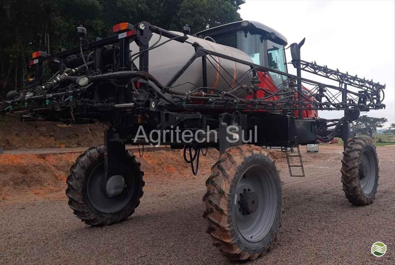 MF 9030 de Agritech Sul - PASSO FUNDO/RS
