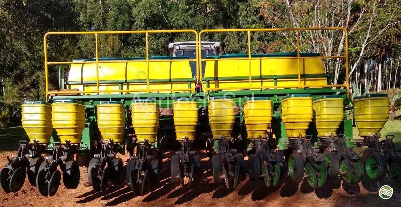 PLANTADEIRA TATU PST 4 FLEX Agritech Sul PASSO FUNDO RIO GRANDE DO SUL RS