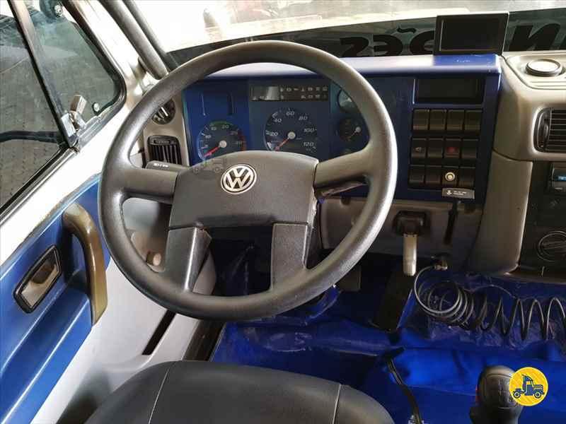 VOLKSWAGEN VW 13180 150km 2010/2011 Vemig