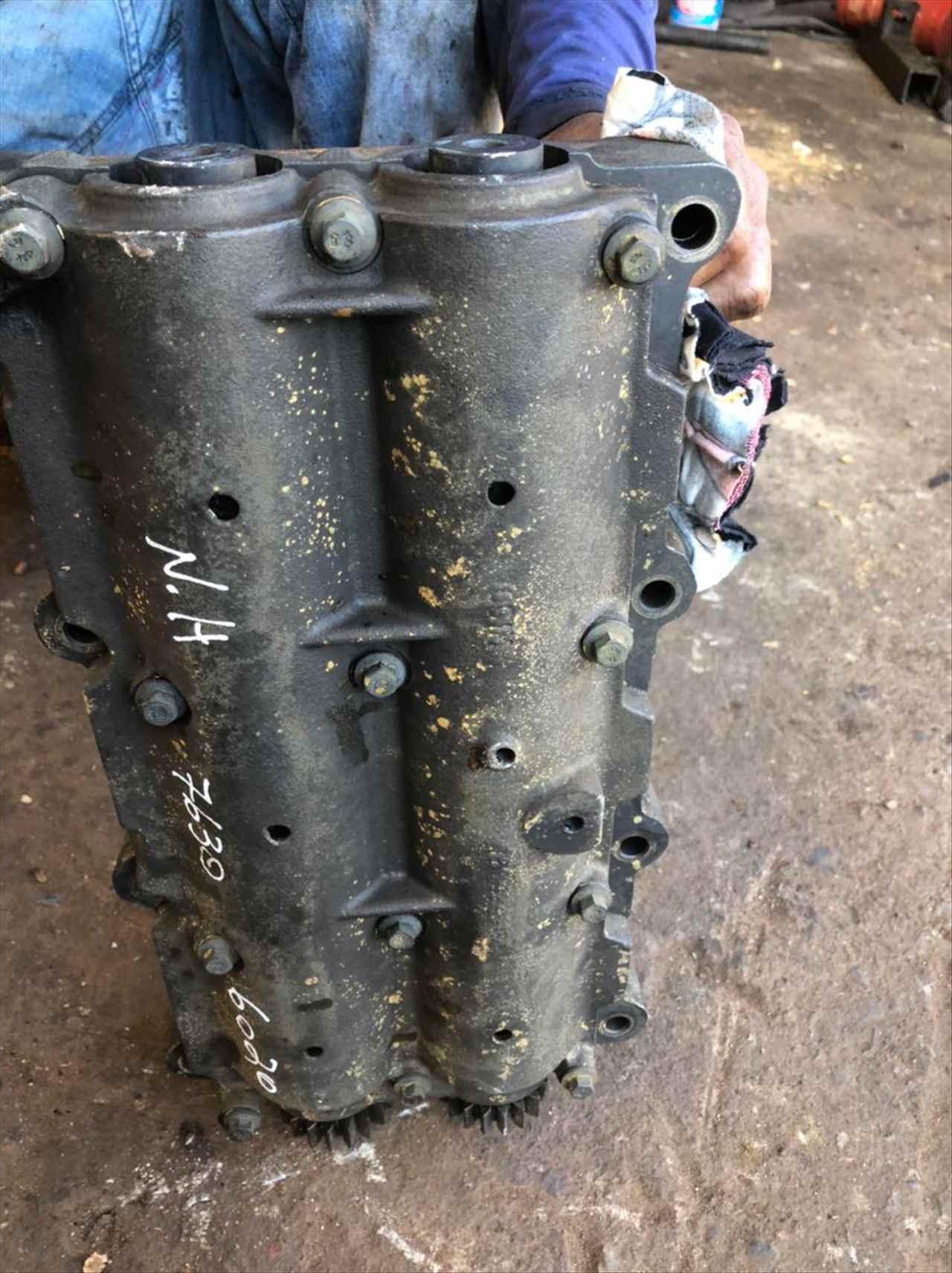 itaituba%2fpa%2fbalancinho-motor-new-holland-7630%2f6020%2f0%2fpecas%2farinos-pecas-agricolas%2f12273