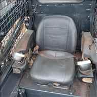NEW HOLLAND L220  2011/2011 Megatruck Caminhões e Máquinas