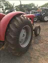 CBT CBT 1090  1978/1978 Caique Tratores